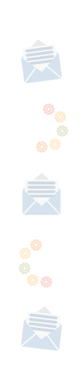 email marketing consulting icon
