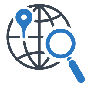 local foundation package WebsiteAudit